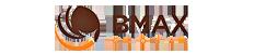 Bmax Global